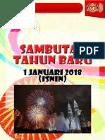 Divider Cuti Kumpulan b Rph 2018 Oleh Tuan Muda Azrie_saiful Azrie Bin Sahari