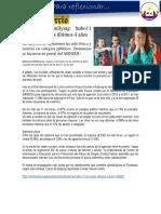 4 Día Contra El Bullying.pdf