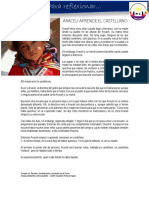 2 ARACELI APRENDE EL CASTELLANO.pdf