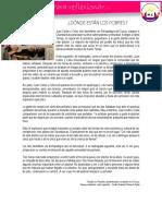 1 DÓNDE ESTÁN LOS POBRES.pdf