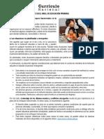 5- ENFOQUES TRANSVERSALES CÓMO ABORDARLOS.pdf