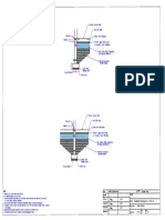 Strip Foundation Details-Layout1.pdf