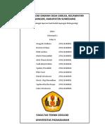 1. DRAFT LAPORAN HIDROGEO A1.pdf