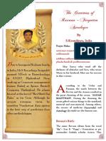 TheGreatnessofRavana–ForgottenAstrologerBW.pdf
