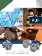 575-018 06D, 06E & 06CC Reciprocating Compressors.pdf