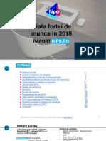 Piata_fortei_de_munca_in_2018_National.pdf
