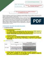 fiche 3121 Les fondements de la politique climatique.doc