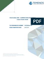 Pacs Analysis Corrections Pacs00641167