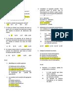 ejercicios de verano para el examen.docx