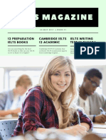 IELTS Magazine - Week 1.pdf