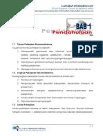 BAB-1 lap. pendahuluan dermaga. pdf