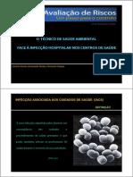 AR_CristinaSantos.pdf