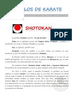 Estilos de Karate.pdf