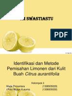 Makalah MPBA_Desain Pemisahan Terpenoid Dari Tanhaman Obat Yang Terdapat Dalam Usada Usada Bali_klp_2