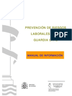 96701941-Manual-Prevencion-Riesgos-Laborales-en-La-Guardia-Civil.pdf