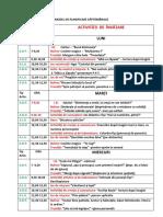 ACTIVITATI_DE_INVATARE (1).pdf