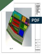BLOCK PLAN 1.pdf