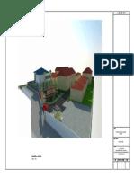 Block Plan 4