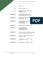 Applicazioni Avanzate di Fisica Tecnica - Appunti di Termomeccanica dei Continui - Borchiellini