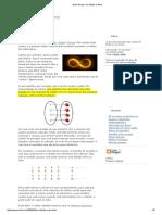 Ao Infinito e Além.pdf