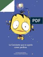 lacenicientaquenoqueriacomerperdices.pdf