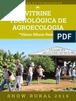 cartilhaagroecologia2016web.pdf
