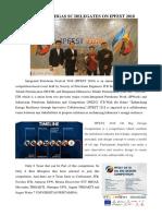 Article Ipfest Stt Migas