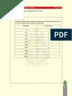 Project Work.pdf