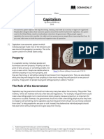 lifework 3 2f12   capitalism   1