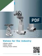 persta_industrie_e.pdf