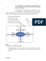 E COMMERCE  FULL NOTES.docx