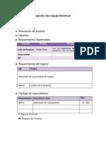 Estructura de Un Reporte de Requerimientos.pdf