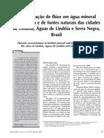 fluoreto.pdf