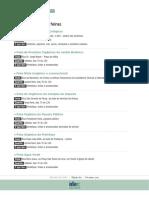 feiras-organicas-curitiba.pdf