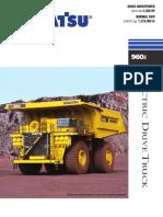 960E (1).pdf