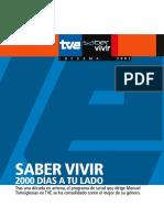 SaberVivirDossier.pdf