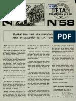 zutik_a1970n58.pdf