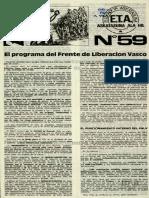 zutik_a1970n59.pdf