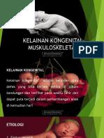 Kelainan Kongenital Muskuloskeletal_(5)