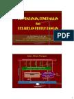 1.Materi Utama Pengemasan.pdf.pdf
