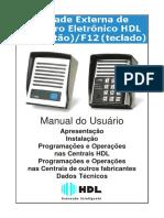 manual_60.03.02.241-r3_porteiro_f10_f12