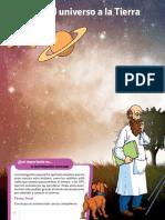 LA_UNIDAD 1_5 EP_CCSS_ANDALUCIA.pdf