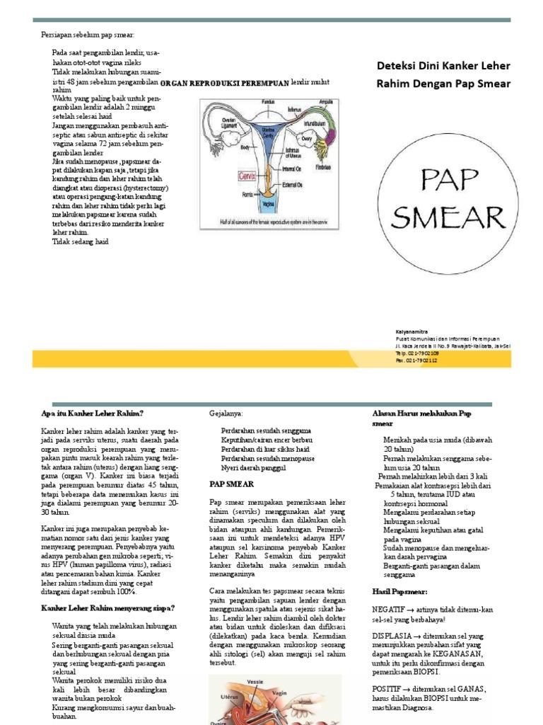 cancerul vulvei simptome intraductal papilloma findings