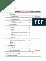 Laporan Tugas Kelompok Bagian IKM (Kesehatan Masyarakat)