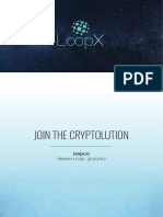 loopx_whitepaper(1).pdf
