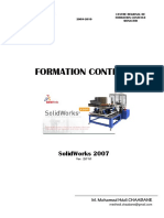 FormationSW2007_09-10-