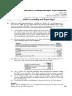 CAF-5_FAR1.pdf