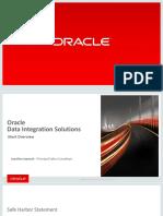 20150909-Regio Berlinbrandenburg 010 Jaensch -Oracle Dis 12c Short Overview