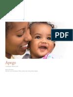 apego compilación.pdf