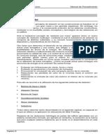 AISLACIONES Y TERMINACIONES- Manual de Procedimiento.pdf